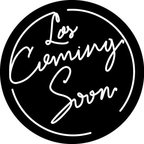 Foto de Los Coming Soon