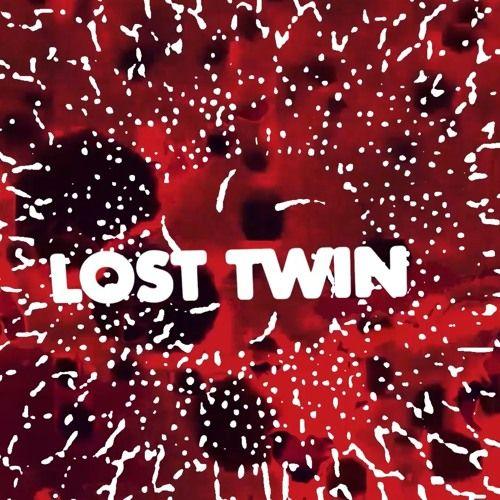Foto de Lost Twin