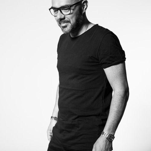 Foto de Luca Garaboni