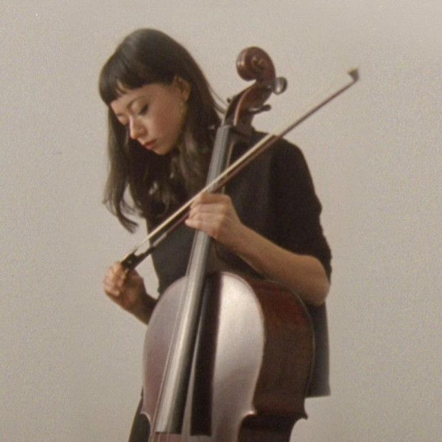 Picture of Lucinda Chua
