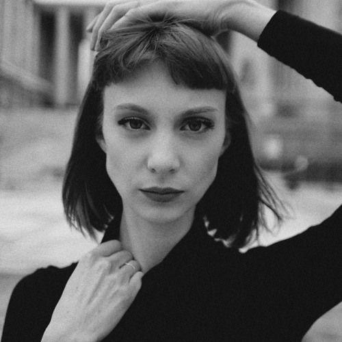 Foto de Ma Čka
