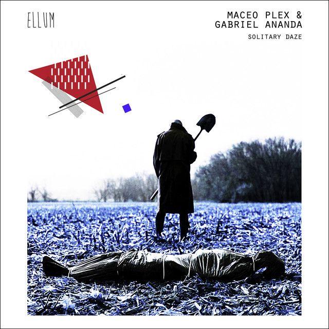 Cover for artist: Maceo Plex
