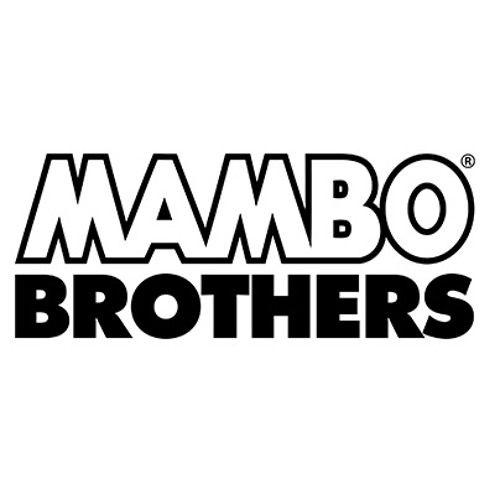 Photo de Mambo Brothers