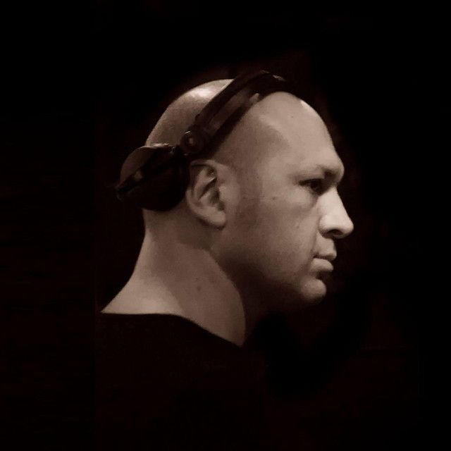 Picture of Marco Carola