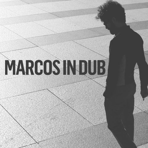 Cover for artist: Marcos in Dub