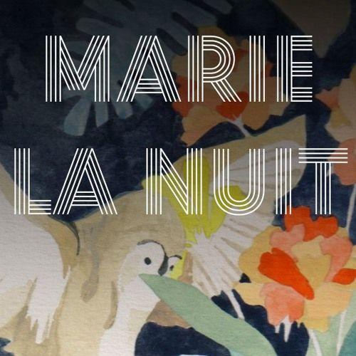 Foto de Marie La Nuit