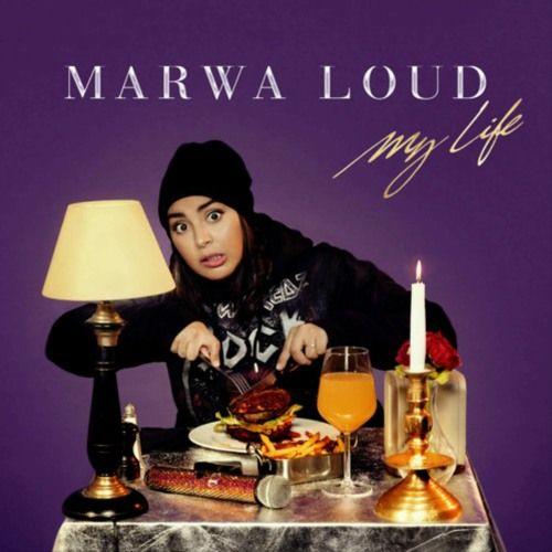 Foto de MARWA LOUD