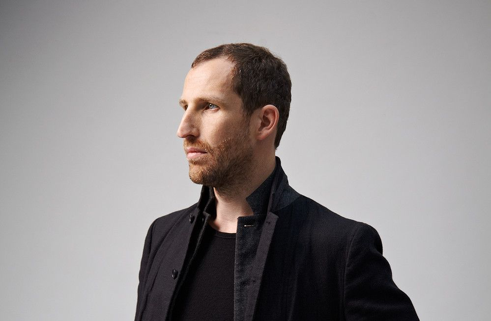 Photo de Matthias Tanzmann