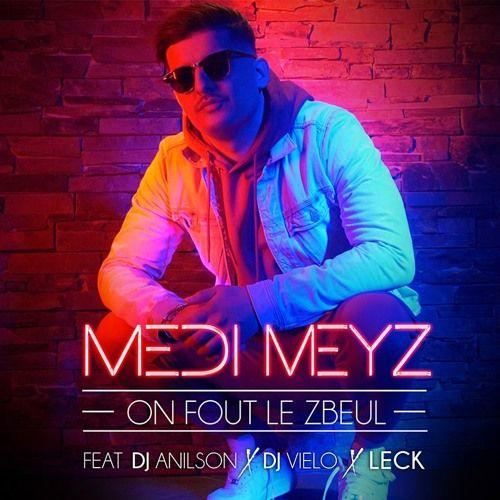 Foto de Medi Meyz