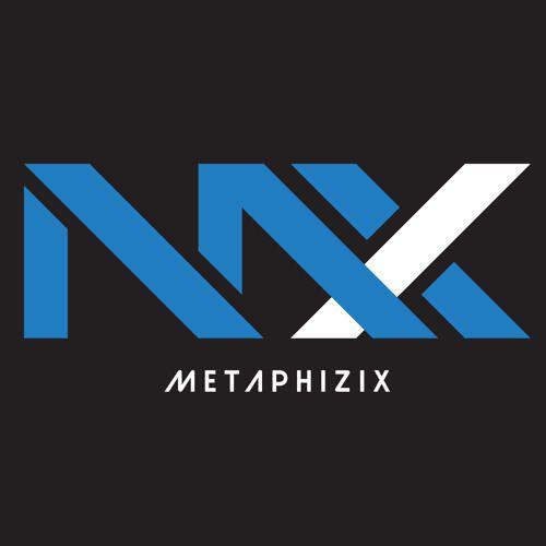 Foto de Metaphizix