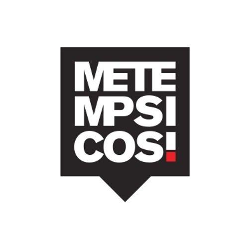 Foto de metempsicosi
