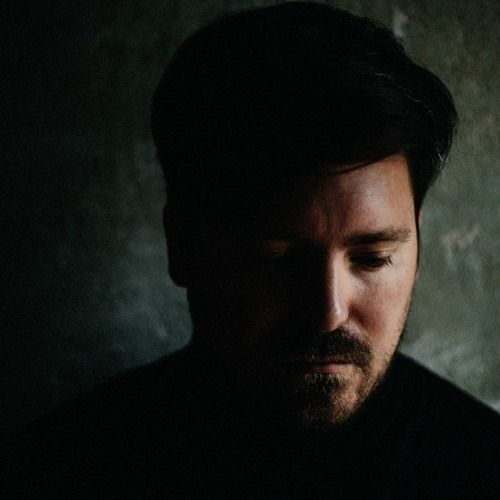 Foto de Miguel Payda
