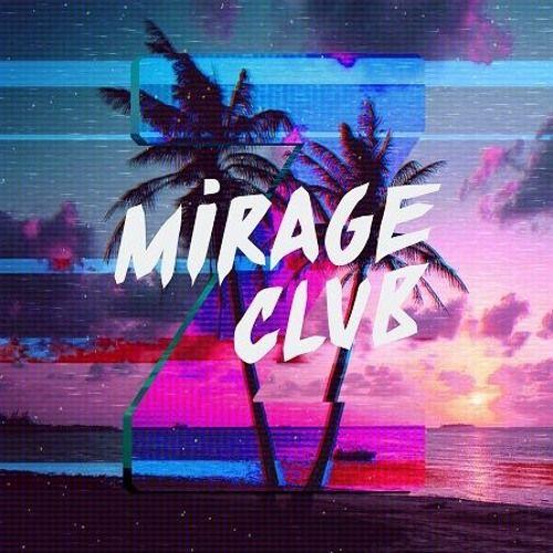 Foto de Mirage Club