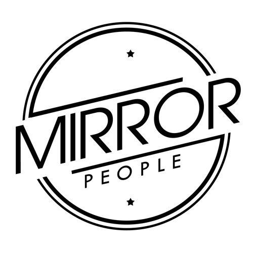 Foto de Mirror People