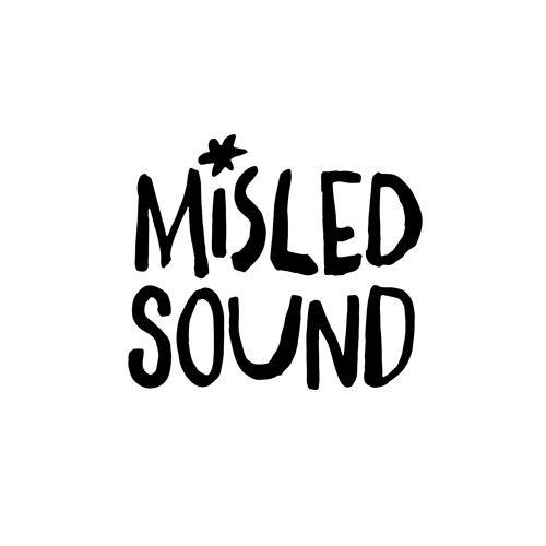 Foto de Misled Sound