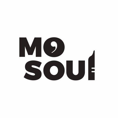 Foto de Mo' Soul