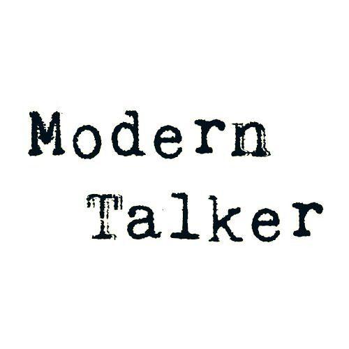 Foto de Modern Talker