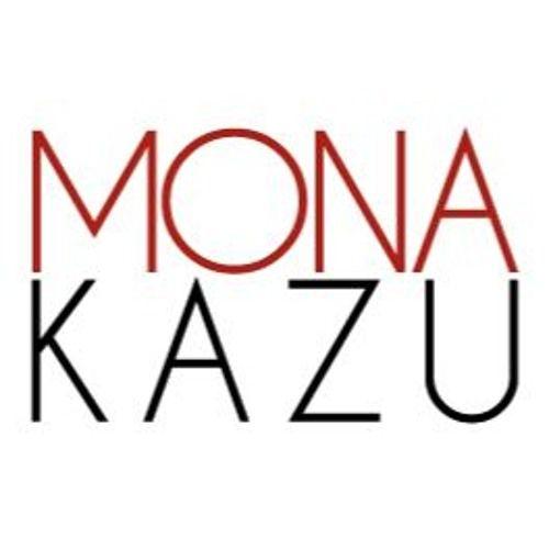 Foto de Mona Kazu