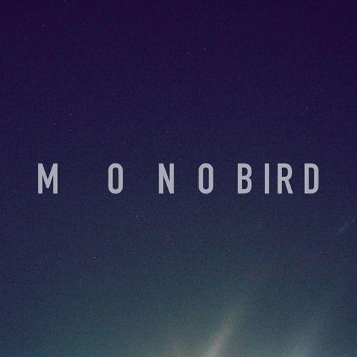 Foto de Monobird
