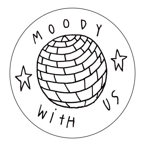 Foto de Moody With Us