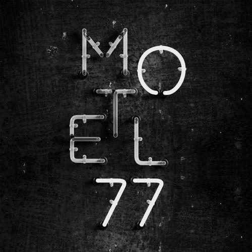 Foto de Motel77 (La dame Noir, Nein records, Playpal / FR)