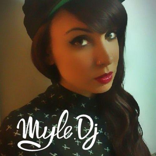 Foto de MYLE DJ