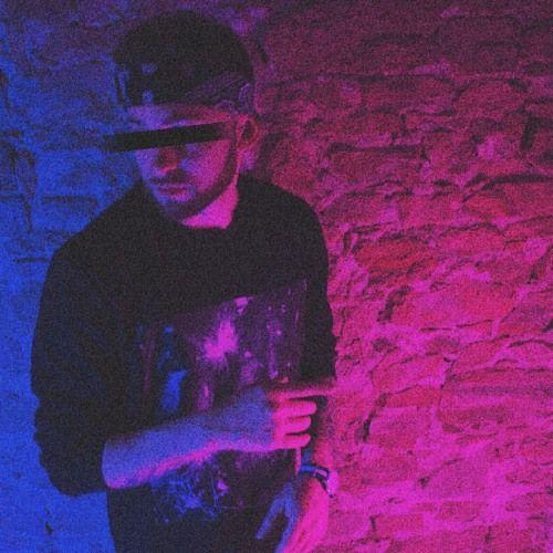 Foto de Mystycal Kut