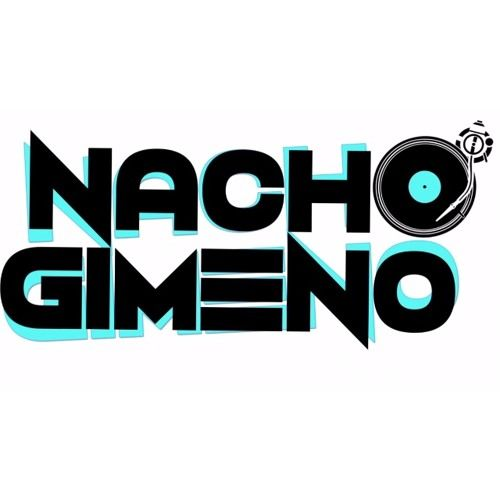 Foto de Nacho Gimeno