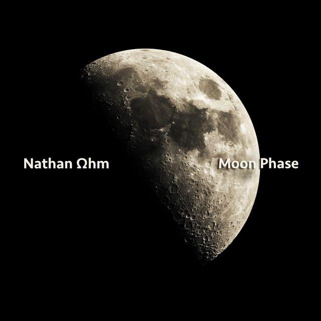 Foto de Nathan Ohm