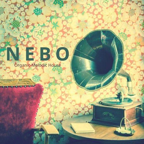 Foto de Nebo