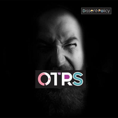 Foto de O.T.R.S.