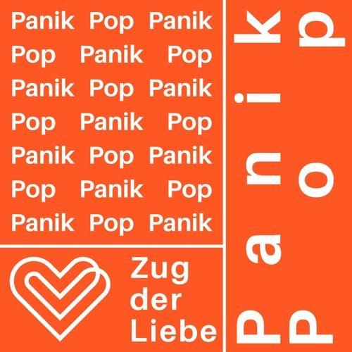 Cover for artist: Panic Pop