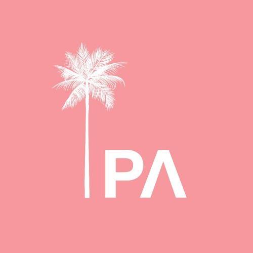 Foto de Paradise Architects