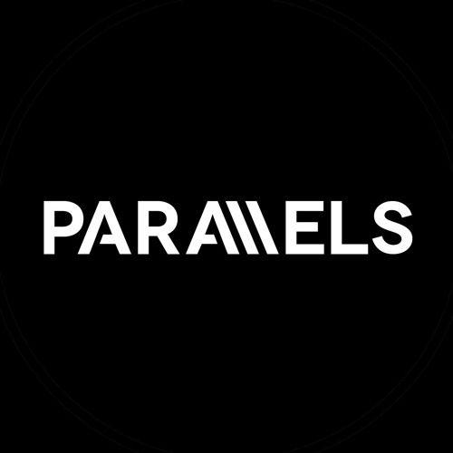 Foto de Parallels