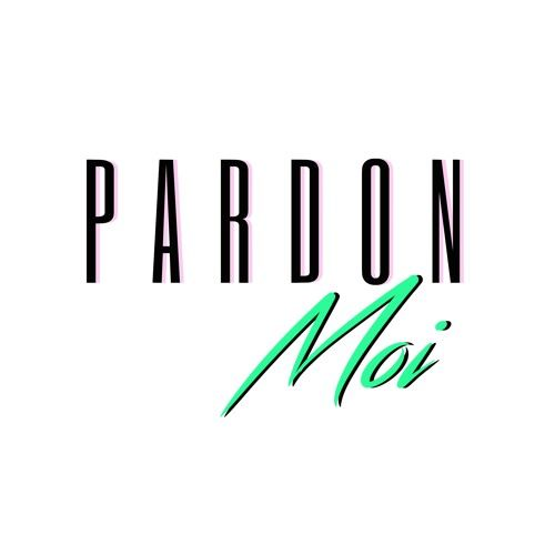 Picture of Pardon Moi