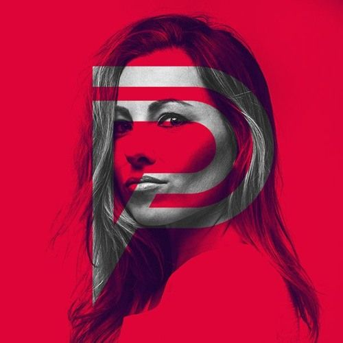 Cover for artist: Paula Cazenave