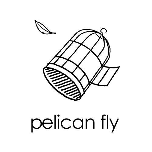 Foto de Pelican Fly