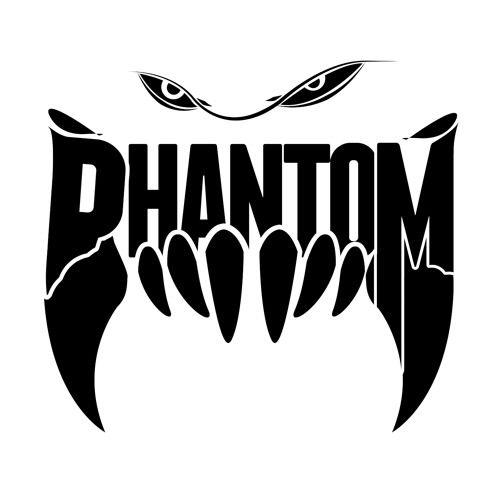 Foto de Phantom