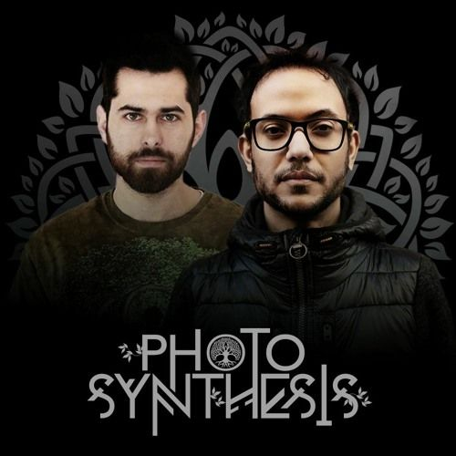 Foto de Photosynthesis