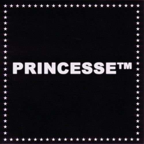 Foto de Princesse