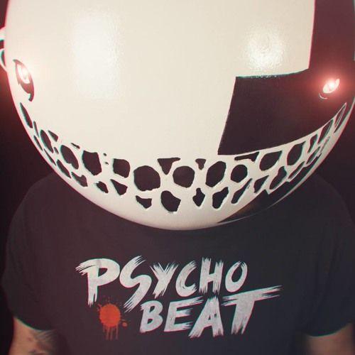 Foto de Psycho Beat
