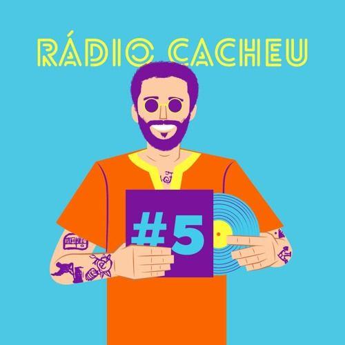 Foto de Rádio Cacheu