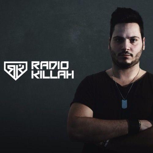 Foto de Radio Killah