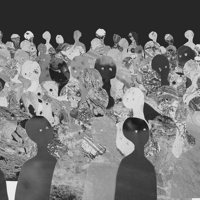Foto de Radiohead