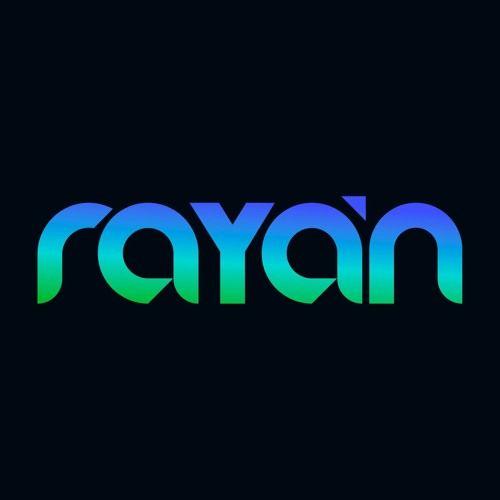 Foto de Rayán