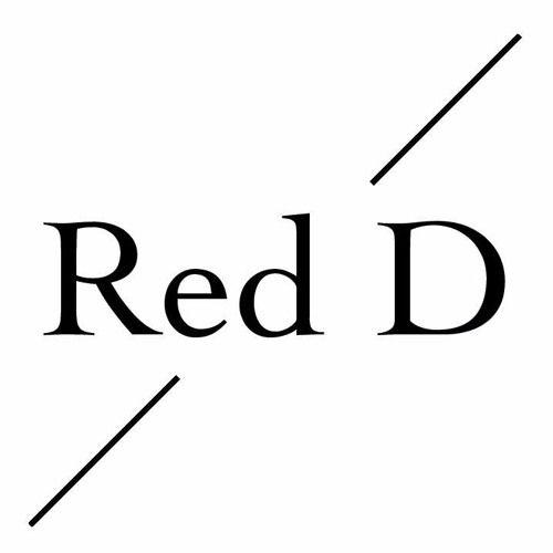Foto de Red D