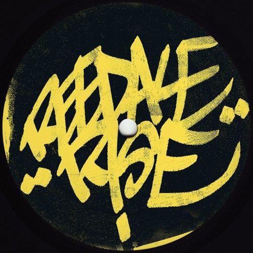 Foto de Reedale Rise