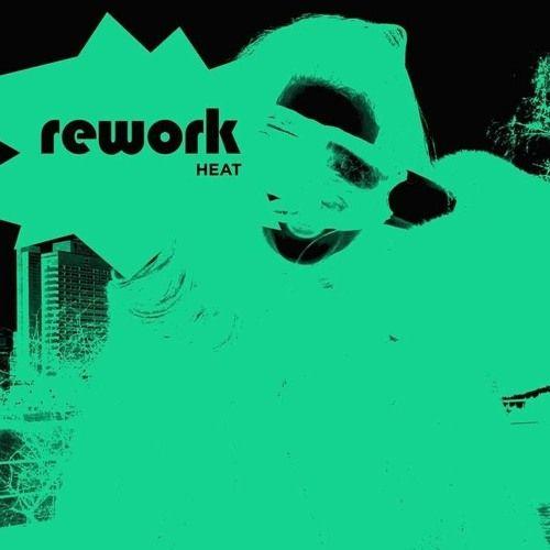 Foto de Rework