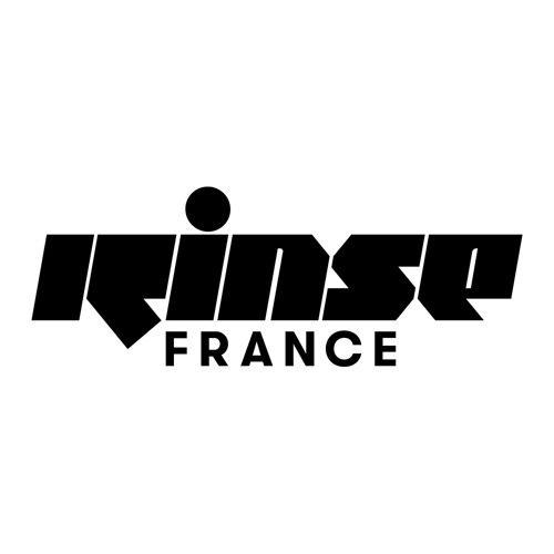 Foto de Rinse France