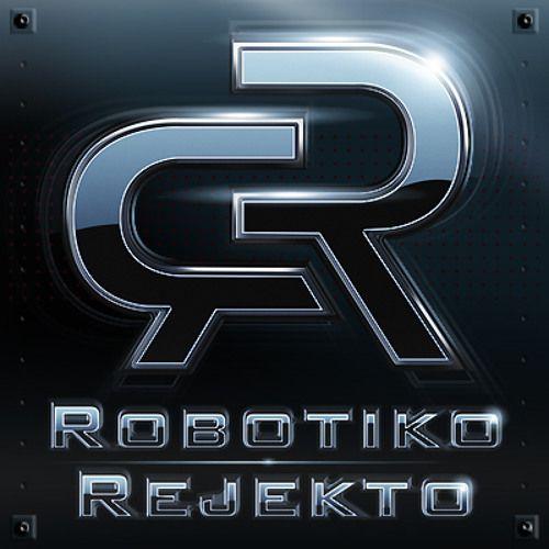 Foto de Robotiko Rejekto
